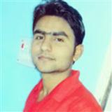 Vipin Kumar Mishra