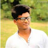 Ajay Vannam