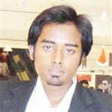 Asahajit Dolui