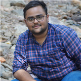 Nandan Kishorchandra Trivedi