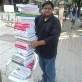 Shubham Swarup