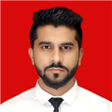 Akash Sikka