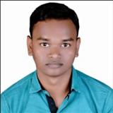 Debabrata Chandi