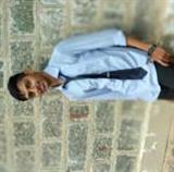 Tushar Madhukar Dalavi