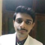 Akshay Chadha