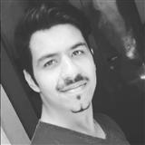 Rishabh Gulati
