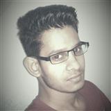 Mohammed Meraj