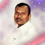 Rajesh Nilkanth Hivare