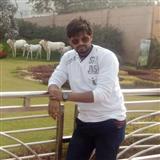 Deepak Kushwaha