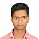 Mahesh Kumar Choudhary