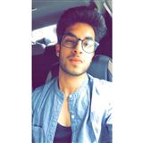 Sajal Talwar