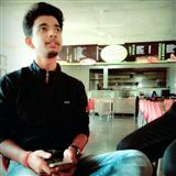 Sahil Jadia