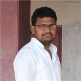 Chirra Vijaya Bhaskar Reddy