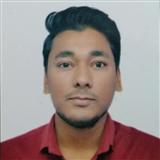Abhishek Singh Chaudhary