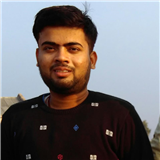 Mr Shivendra