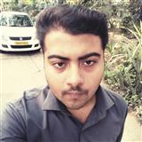 Satyajit Choudhary