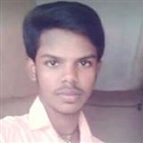 Makarajyothy M