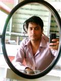 Rahul Jinger