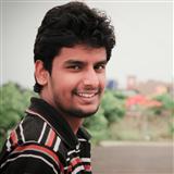 Kamtikar Rajat Rajiv