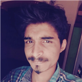 Ramesh S