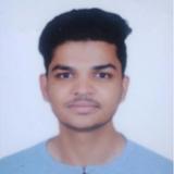 Adil Akil Pathan