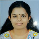 Rima Prakash