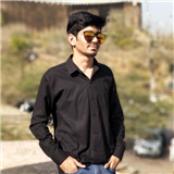 Adarsh Choudhary