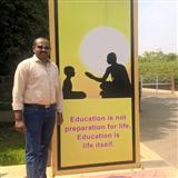 G Jayabaskaran