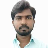 Prasuram Kumar Parit