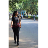 Kanishka Thakur