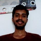 Viraj Abhay Shinde