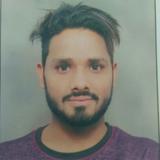 Deepak Nautiyal