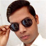 Bhupendra Kumar Gupta