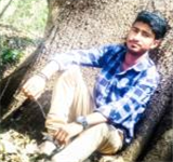 Deepanshu Bhardwaj