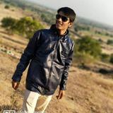 Vaibhav Bokan