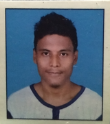 Janak Kumar Shrestha