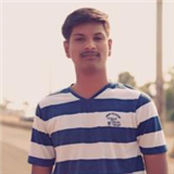 Dhananjay Patil