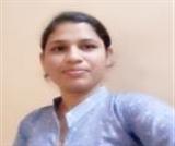 Deepa V Chavan