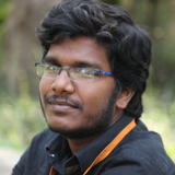 Jagadeesh Ramesh
