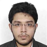Soumyabrata Banerjee