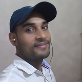 Deepak Chaudhari