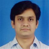 Varunkumar Mishra