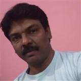 Chandra Sekhar Rao M
