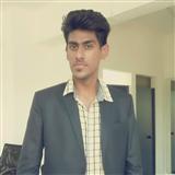 Anand Narayan