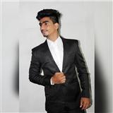 Shaikh Arbaaz Mohammed Salim