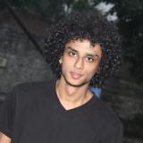 Yashovardhan Sah