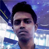 Karthikeyan A