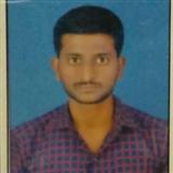 Vinod Kumar G