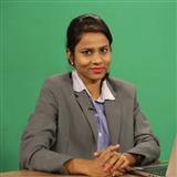 Pallavi Gupta