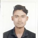Kailash Gavare